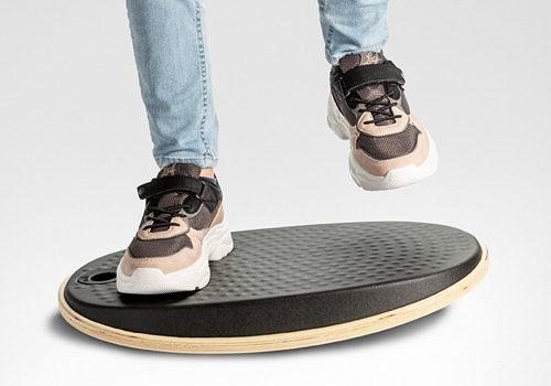 StandUp Active Balance Board
