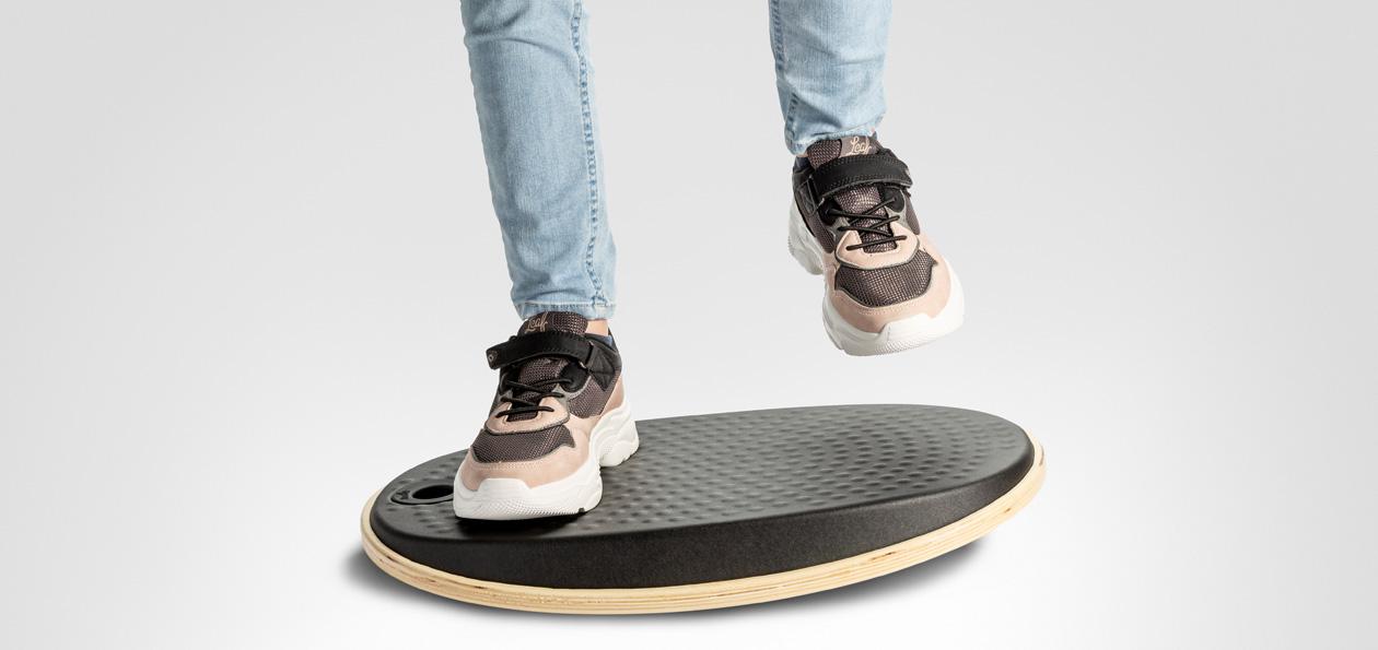 ActiveS - StandUp Active Balance board
