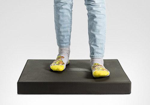 StandUp Active Balance Mat