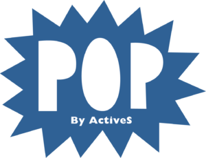 POP by ActiveS